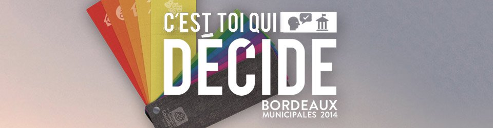 Decide Bordeaux 2014 propositions feltesse
